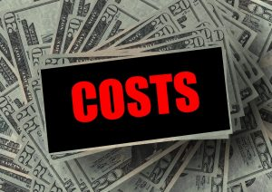 Find out what your moving cost would me by getting moving companies quotes and estimates