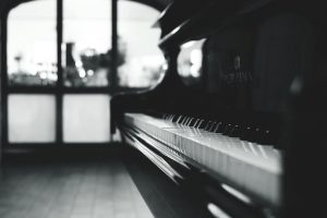 Insurance is very important, so calculate that too in your piano moving estimate
