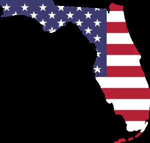 Florida State - Explore the adventurous side of Florida