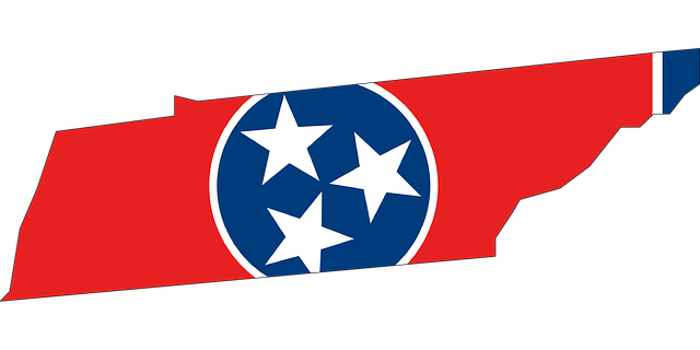 home buyers in Tennessee