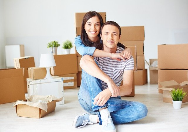 A couple is planning to relocate and, it is searching for some reasons to move to Raleigh, North Carolina.